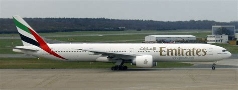 emirates earn miles earning jet airways miles for emirates flights the