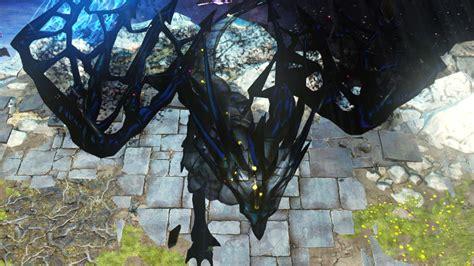 Original Armour Explorit one player beat divinity original s in an