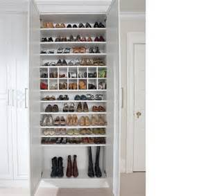 Bookshelf Closet Doors 17 Best Images About Shoe Cupboards On Pinterest