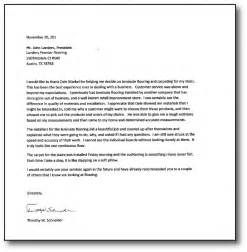 family reference letter for application cover