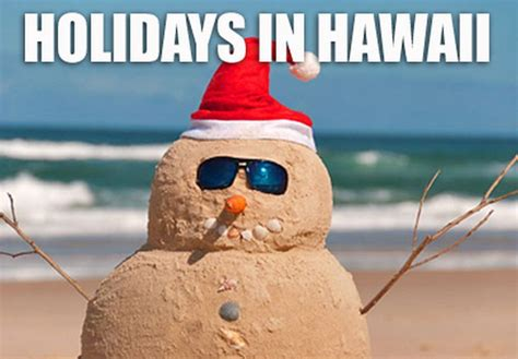 Vacation Home Kauai - what to expect during the winter months in hawaii hawaii aloha travel