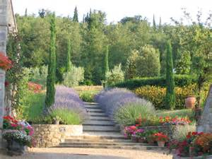 toscana garten tuscany gardens these were my inspiration pictures