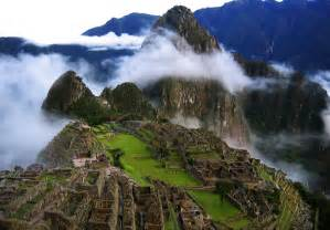beautiful places to visit ancient city beautiful places to visit