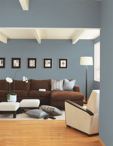 dunn edwards paints paint colors wall silver skate