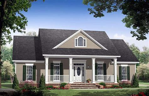 family home plans com house plan 59155 at familyhomeplans com