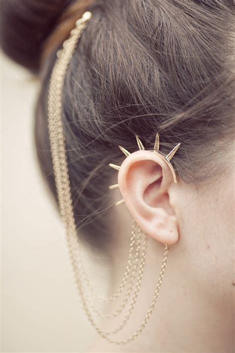 hairstyles to hide cochlear implants 1000 images about baha 5 ideas on pinterest
