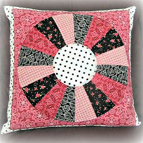 shabby fabrics dresden plate 28 images 198 best images about dresden plate quilt on