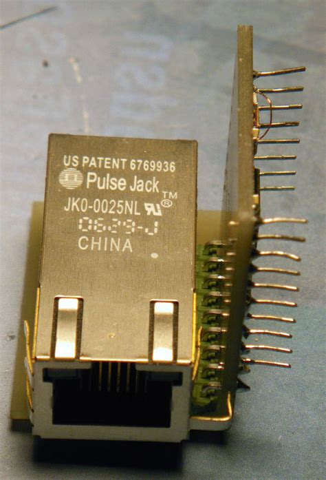 mare gal electronics blog archive universal ethernet phy