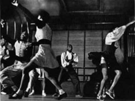 savoy swing dance whitey s lindy hoppers the greatest