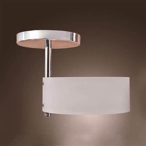 modern flush mount ceiling light for bathroom tedxumkc decoration white modern led ceiling light flush mount lights acrylic bedroom kitchen bathroom