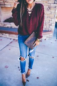 Image result for Sweater for women