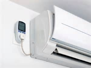 Prices For Mitsubishi Heating And Cooling Mitsubishi Ductless Or Mini Split Unit Ac Guys Cooling