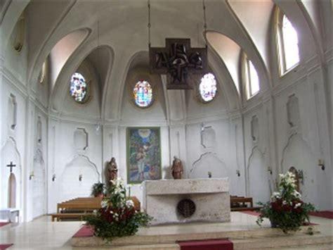 st johann baptist solln die kath kirche st johann baptist in m 252 nchen solln