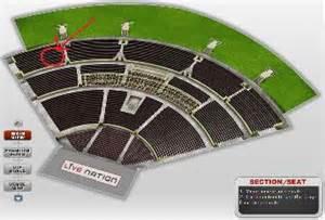 Nissan Pavilion Schedule Martina Mcbride Concert At The Nissan Pavilion Last Show