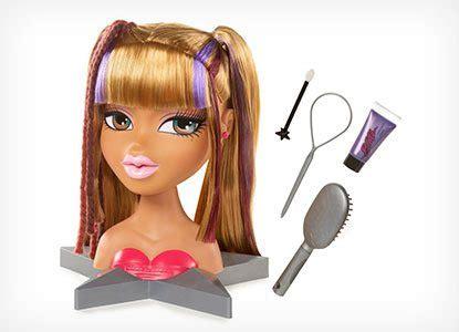 39 gorgeous yasmin bratz dolls and accessories notes