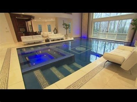 wohnzimmer 4 x 6 mansion for sale swim in your living room