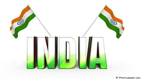 3d wallpaper online shopping india indian flag wallpapers 2016 wallpaper cave