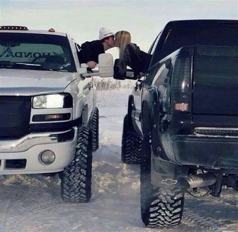 mudding relationship goals 11 best mud lovin couples images on pinterest country