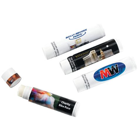 Trade Show Giveaways Canada - trade show giveaways canada promotional products