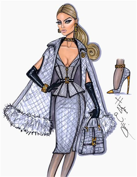 Fashion Find Hayden In Local by 17 Best Images About Fashion Sketches On