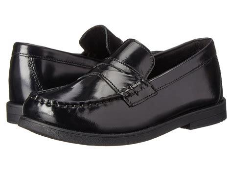 loafers for toddlers florsheim croquet loafer jr toddler
