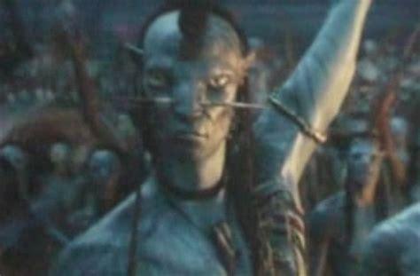 Avatar Petir akwey mensah