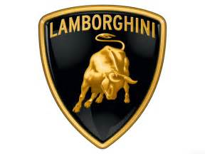 Lamborghini Insignia Hd Car Wallpapers Lamborghini Logo
