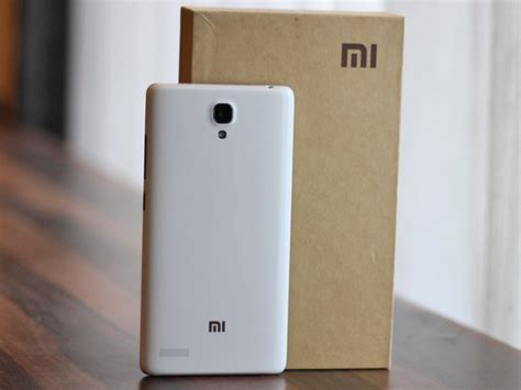 Hp Xiaomi Hm Note 1s Cu Xiaomi Redmi Note 4g Review Better Than Its Mediatek Sibling Techtree