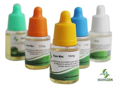 E Liquid Refill Rokok Elektrik Liquid hangsen 10ml e liquid eliquid end 7 2 2017 11 35 pm myt