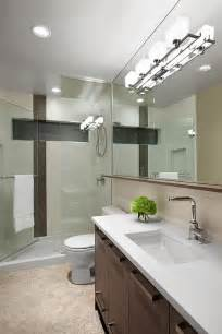 Light Bathroom Ideas by 12 Beautiful Bathroom Lighting Ideas