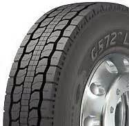 Image result for Hankook Tire