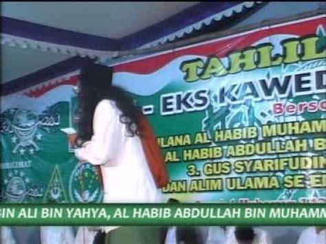 download ceramah habib luthfi bin yahya mp3 pengajian habib yahya mp3 3gp mp4 hd video download and