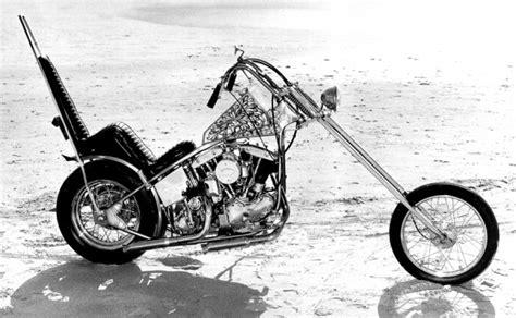 moto crazy motorcularcom