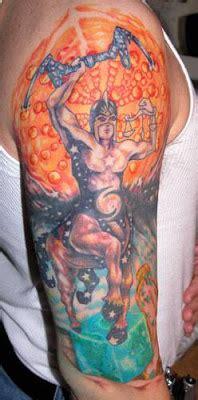 revolutionary war tattoo purchasing in tattoos sagittarius color