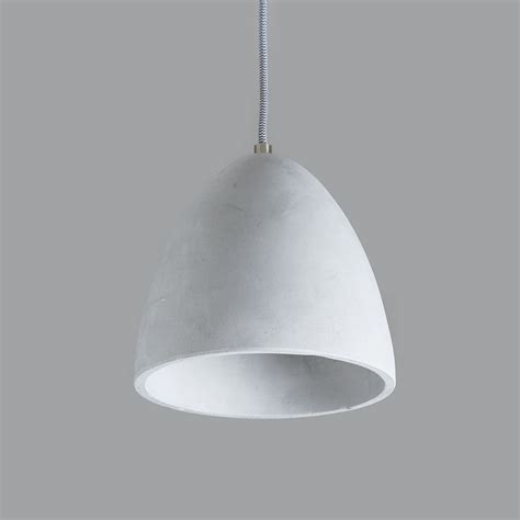 ceramic pendant lights ceramic pendant lights uk roselawnlutheran