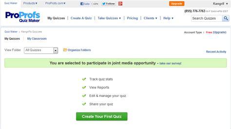panduan membuat npwp online blog gaul cara membuat tes online dengan mudah tanpa