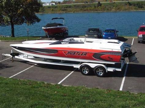 talon boats for sale hustler 25 talon boats for sale boats