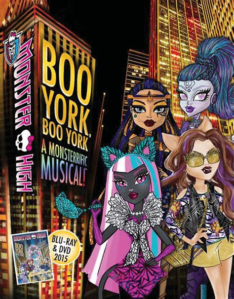download subtitle indonesia film inside out monster high boo york boo york bdrip 720p subtitle indonesia