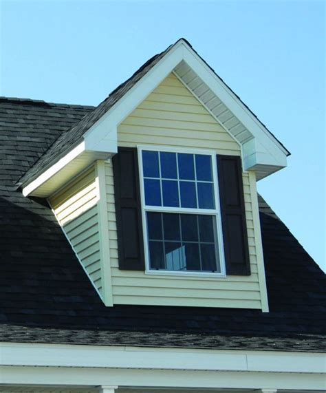 dog house dormers dormers modular homes by manorwood homes an affiliate of the commodore corporation