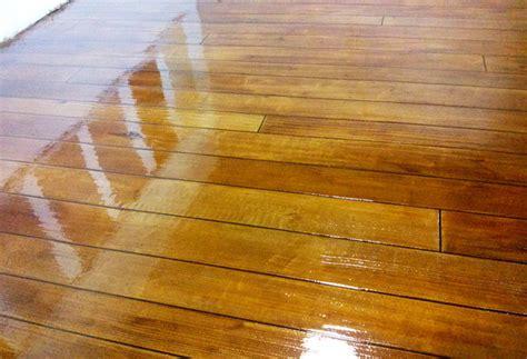 Hardwood Floor Coating Epoxy Flooring Perth Floor Coatings Residential Commercial Epoxy Flooring Workshop Concrete