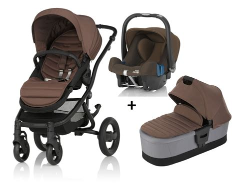 quinny zapp gestell britax r 246 mer affinity 2 incl colour pack carrycot