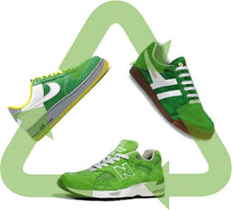 athletic shoe recycling sustainable soup running shoes