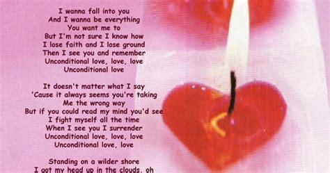 puisi untuk pacar kata mutiara dan cinta