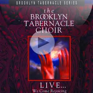 Rev F C Barnes Rough Side Of The Mountain Listen To Only A Look By The Brooklyn Tabernacle Choir