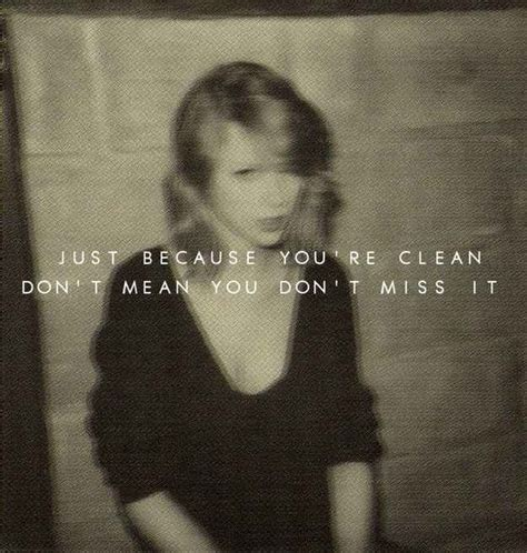 taylor swift dancing with our hands tied tumblr best 25 taylor swift lyric quotes ideas on pinterest