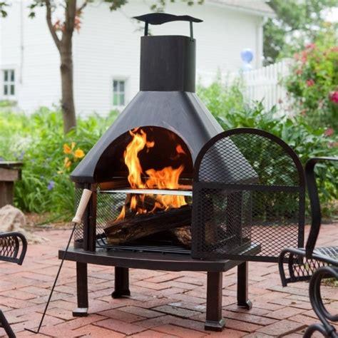 backyard portable fire pit moveable fire pit fire pit ideas