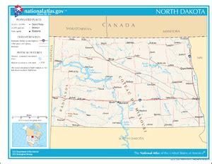 great plains wikitravel north dakota wikitravel