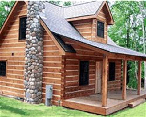 energy efficient cabin 59 best logs images on pinterest country homes log
