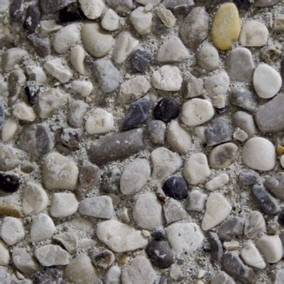 ghiaia di fiume fontana tondella r c di rinaldi geom franco