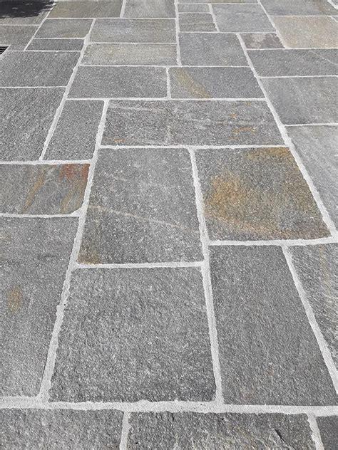 mosaico per pavimenti interni mosaici per pavimenti esterni una fonte di ispirazione